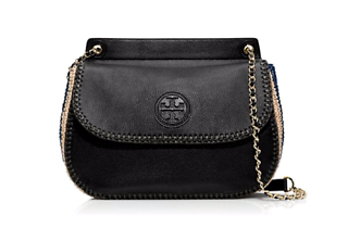 Tory Burch sample sale
