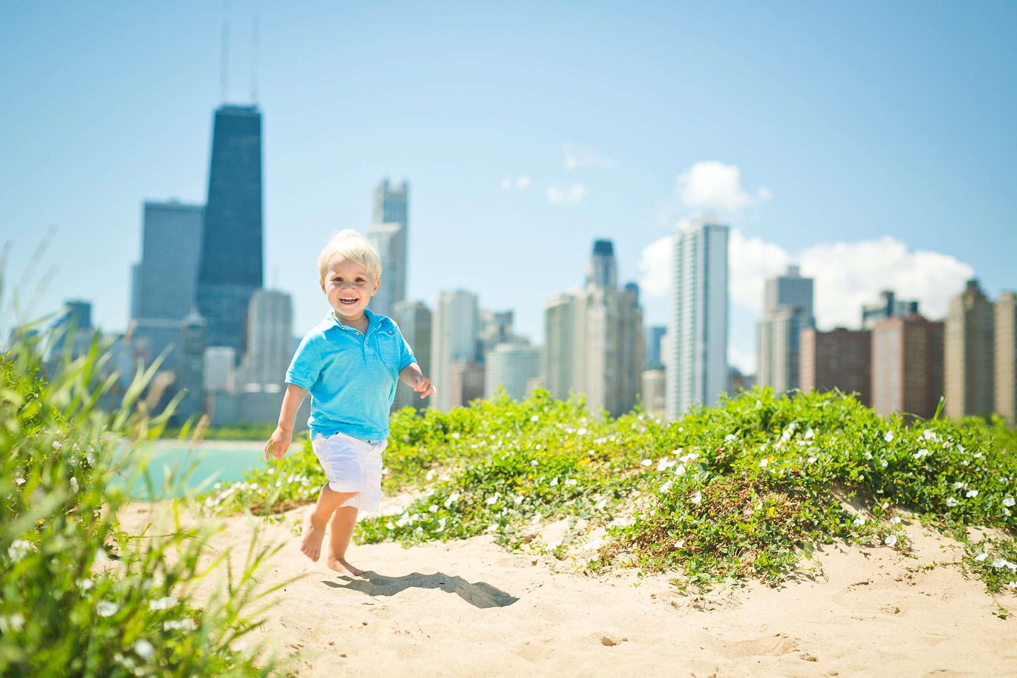 The 50 best summer activities for kids