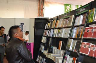 (Foto: Cortesía Librofest)