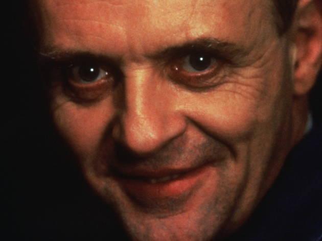Ten Great British screen villains