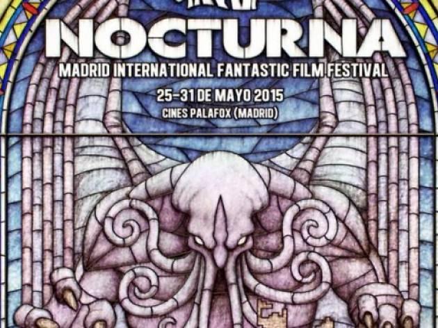 Nocturna Film Festival