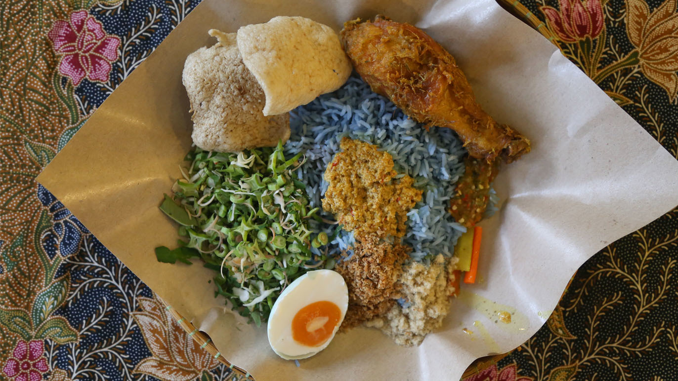 The best cheap eats in KL