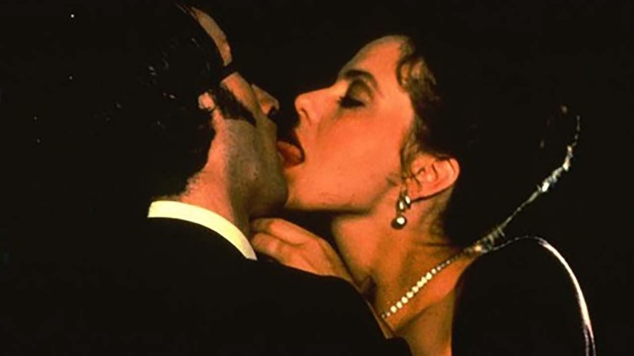 El cine de Vicente Aranda en 7 imatges de sexe i provoació