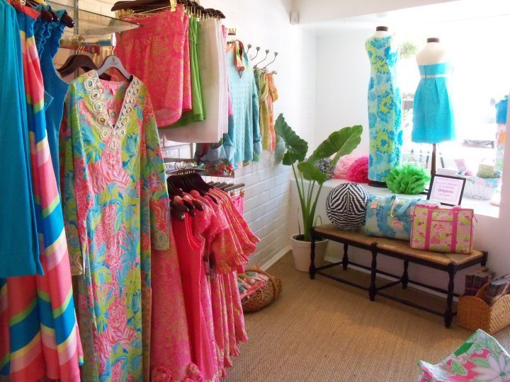 image pasadena shopping guide for old town pasadena and beyond,Womens Clothing Boutiques Near Me