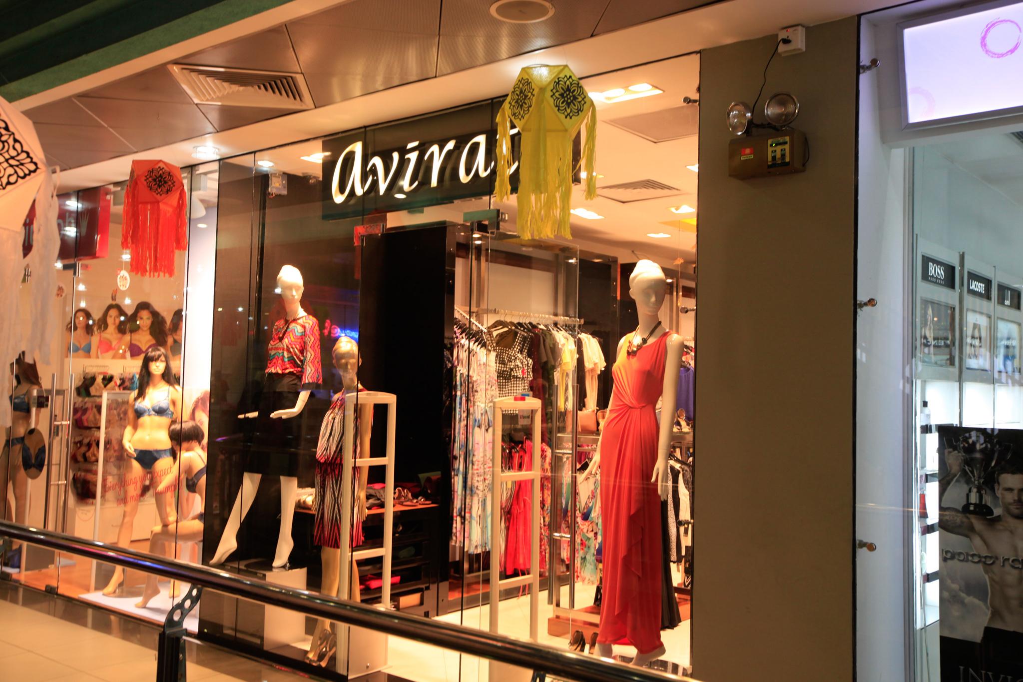 cfd2f96cad Fashion Express Store Locator - LocalStore 60