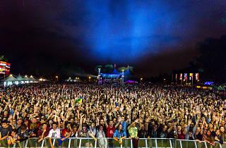 INmusic Festival