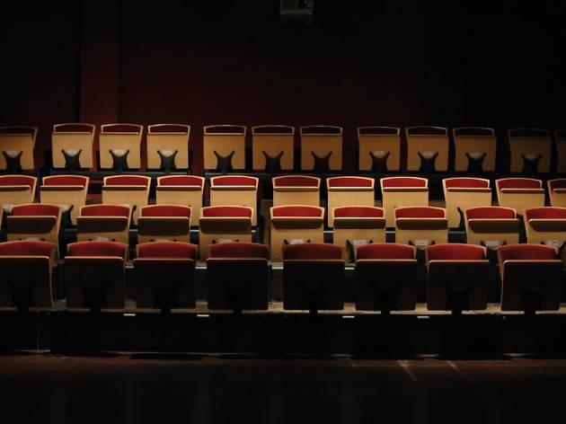 Réplika Teatro