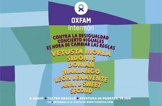 #Iguales