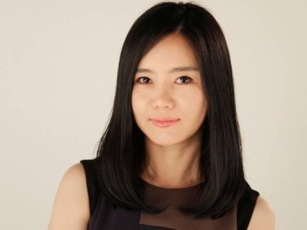 Hyeonseo Lee: Life in North Korea