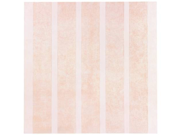 (Agnes Martin: 'Untitled #10', 1975. © 2015 Agnes Martin / Artists Rights Society (ARS), New York )