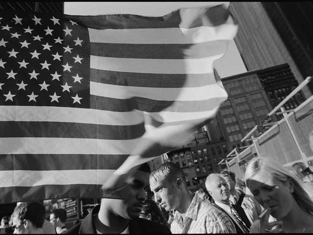 2003, September 11