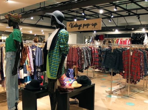 Vêtements Nike   BHV Marais
