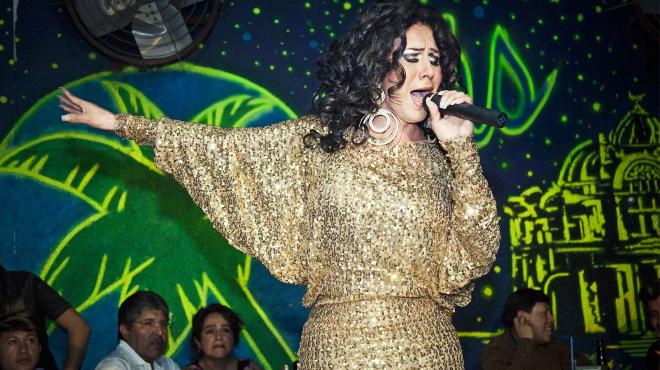 Karaokes y cantabares en la CDMX