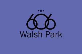 Walsh Park main