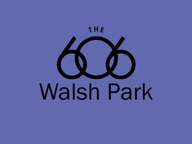 Walsh Park