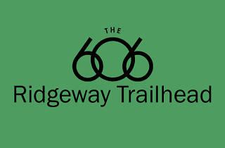 Ridgeway Trailhead main