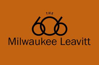Milwaukee Leavitt main