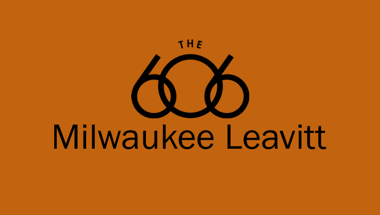Milwaukee Leavitt (Park 567)