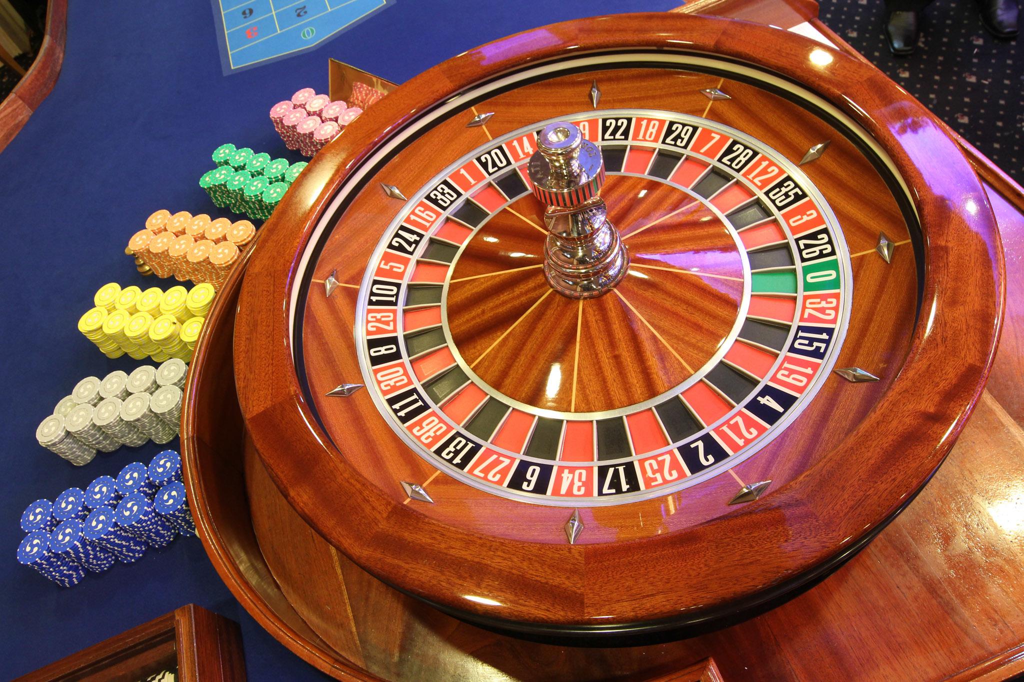 Marina casino colombo contact casino tangiers