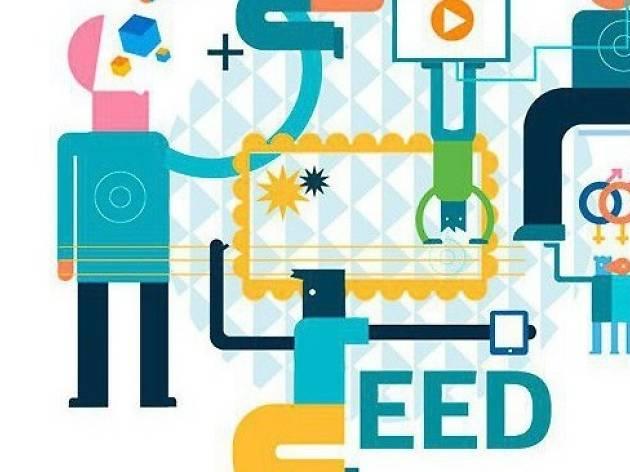 #EED2015 Arritmias pedagógicas