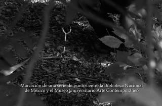 (Foto: Cortesía MUAC)