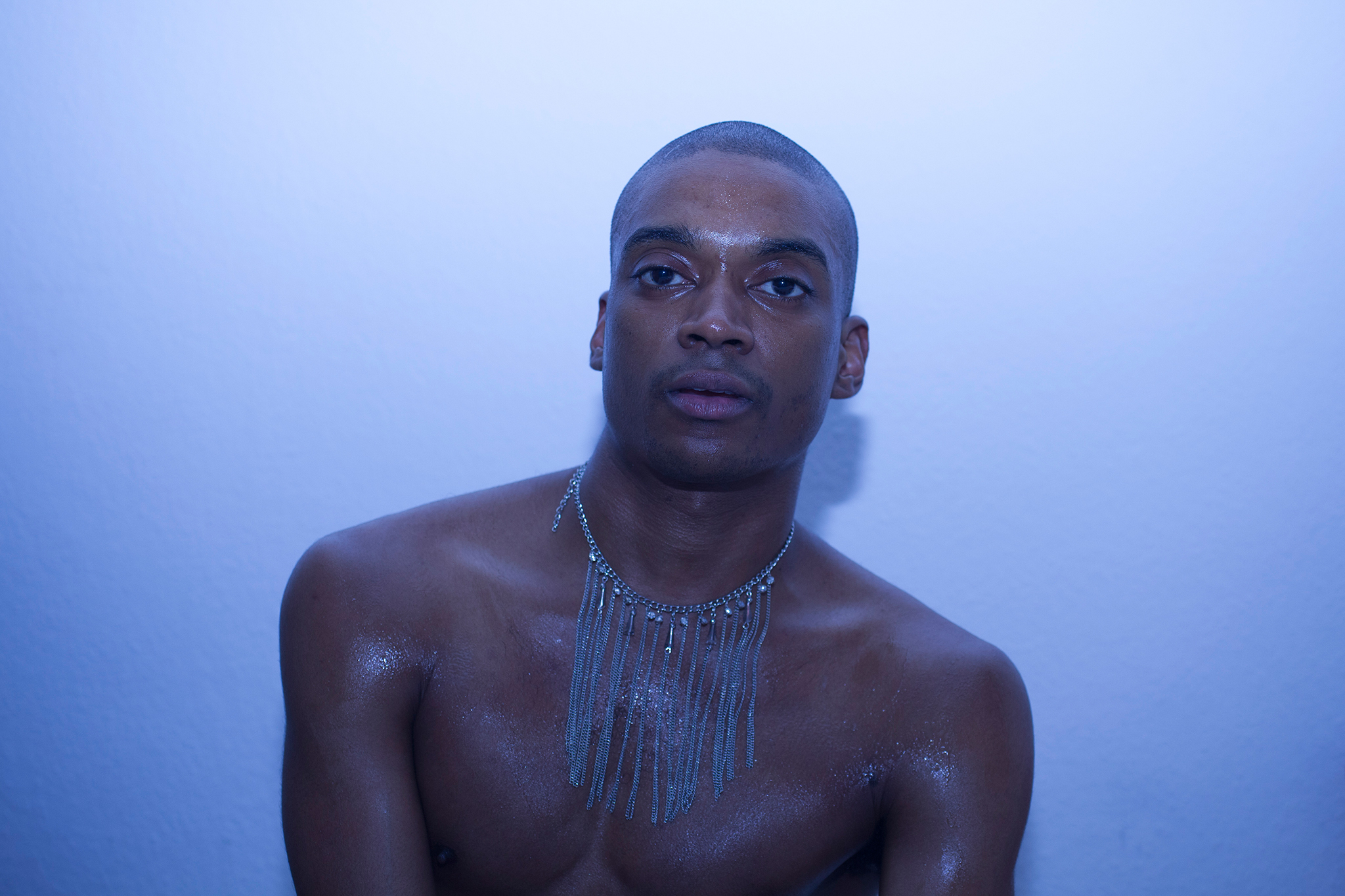 If you're feeling broody: Lotic