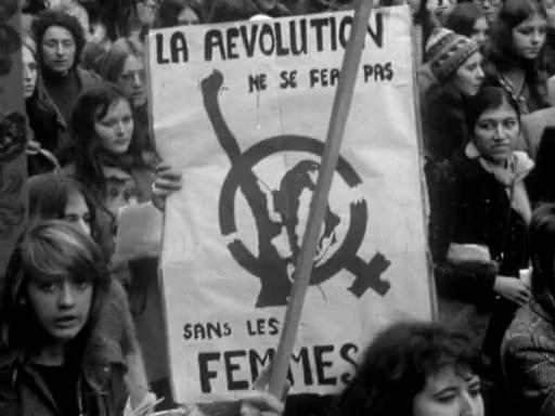 5000 feminismos + Jo no sóc feminista, però...