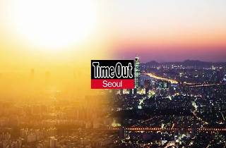 Time out seoul video