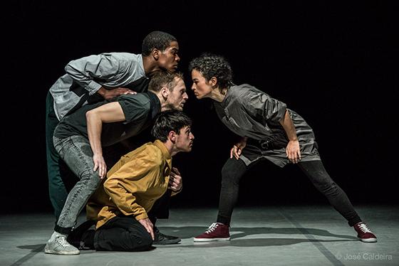 En juin : 5 festivals de théâtre qui dépotent