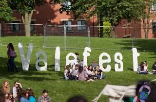 Vale Fest