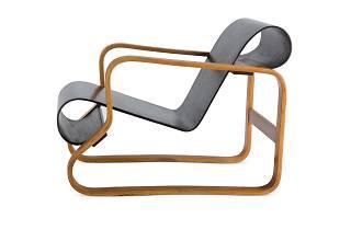 Alvar Aalto: Picant Aalto