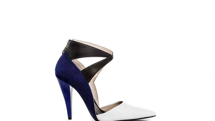 Dorothea Shoes