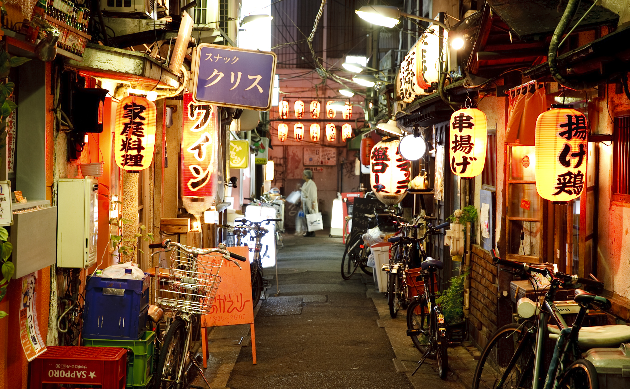 'Tokyo alleyway guide' from the web at 'https://media.timeout.com/images/102541625/image.jpg'