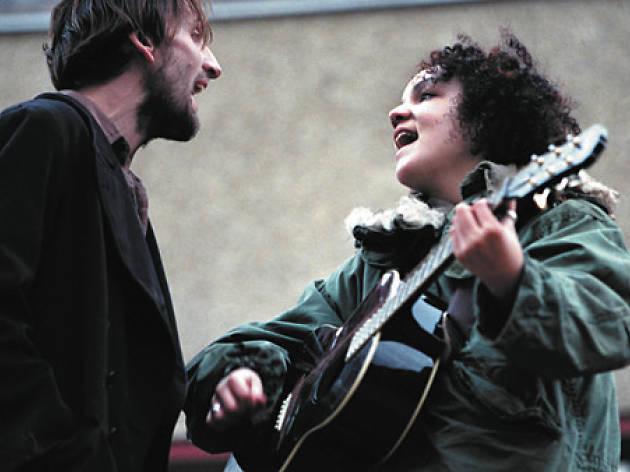 Strumpet - Manchester Movies