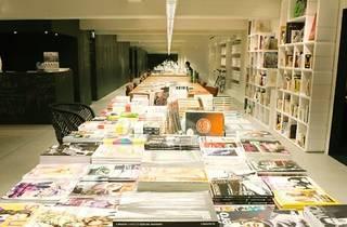 Shibuya Publishing Booksellers