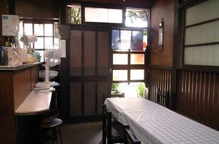 Milk Hall Ishikawa