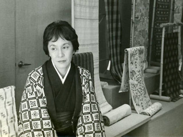 The 100th birth anniversary 'Masako Shirasu, the essaysit: her remarkable life'