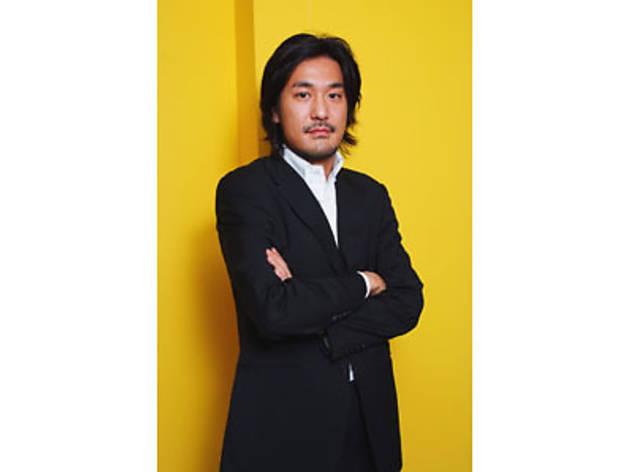 エンターテインメント・ロイヤーズ・ネットワーク 11月 定例研究会
