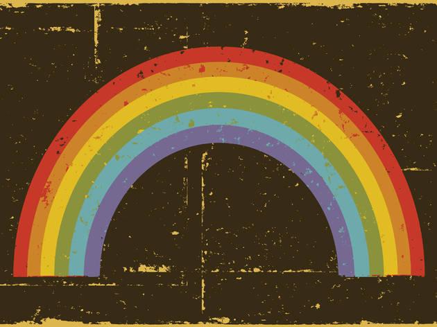 差別発言に「NO」と言える日本を! 石原都知事の同性愛者差別発言に抗議する