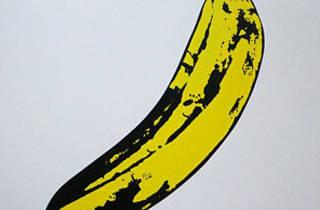 LPレコード ジャケット・アート展 ~LPレコードでたどる20世紀の音楽とアート~