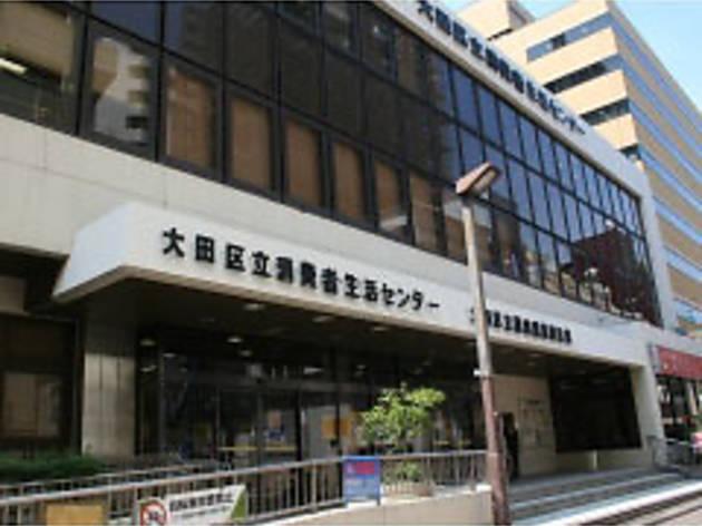 講演会『福島原発災害と私たちに与える影響』