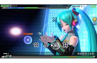 初音ミク Project DIVA Arcade 1周年記念イベント
