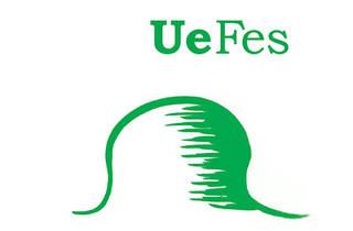 代々木上原フェス『UeFes No.0!!』