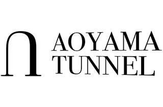 Aoyama Tunnel Opening Party