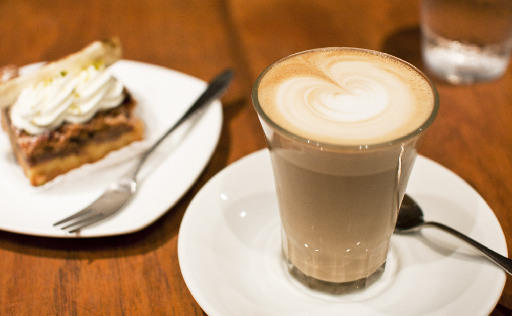 101 things to do in shinjuku time out tokyo for Things in a coffee bar