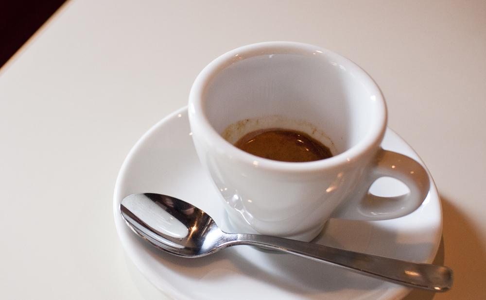 カフェ フレスコ