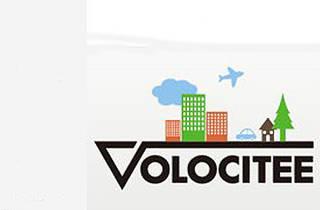 日本初のOVT サービス「VOLOCITEE」リリース記念対話イベント