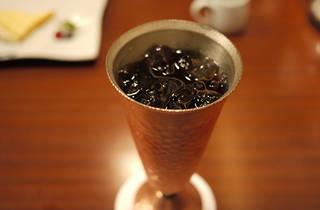 珈琲茶房 椿屋 渋谷店
