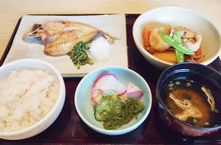 山藤 広尾店