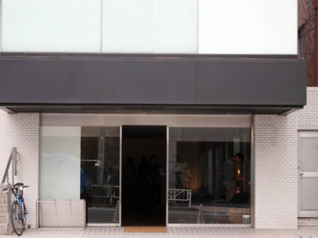 SOPH. TOKYO